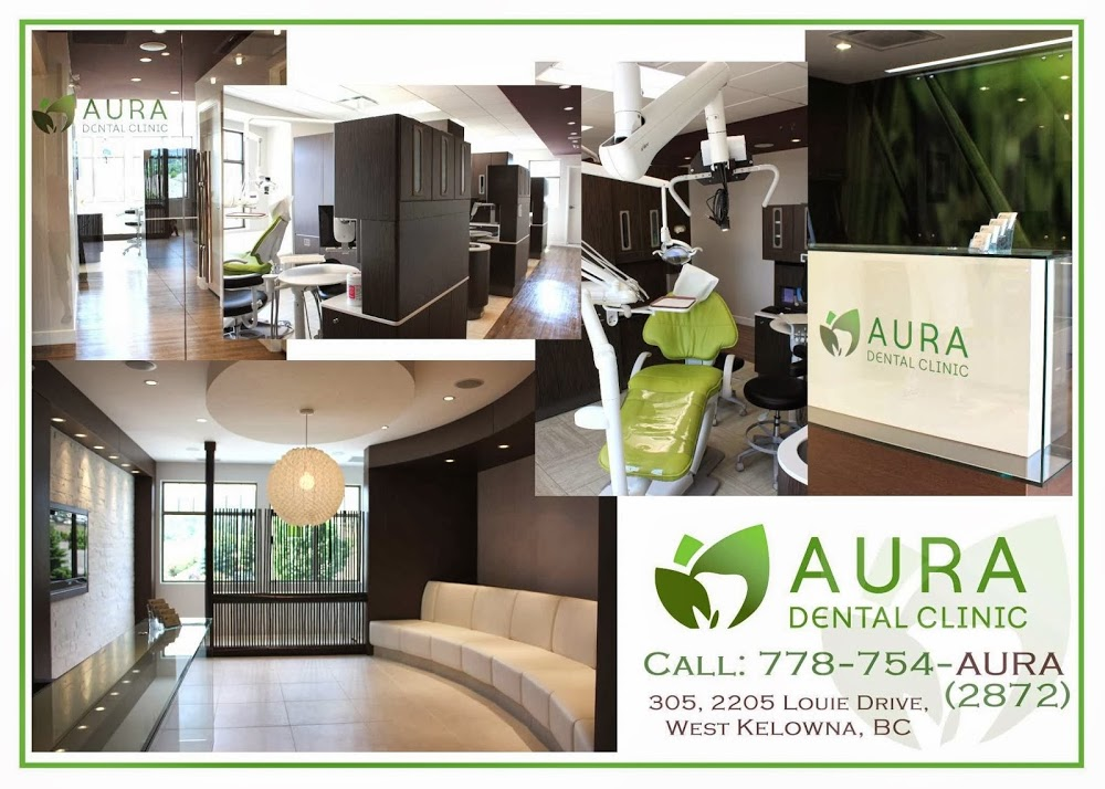 Aura Dental Clinic