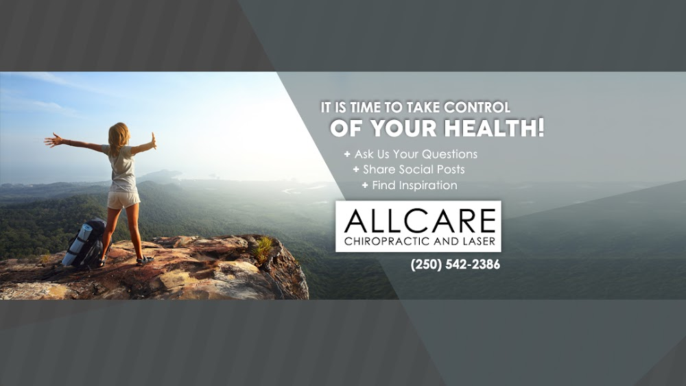 Allcare Chiropractic and Laser