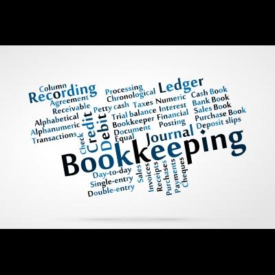 Consider It Done Bookkeeping Ltd.