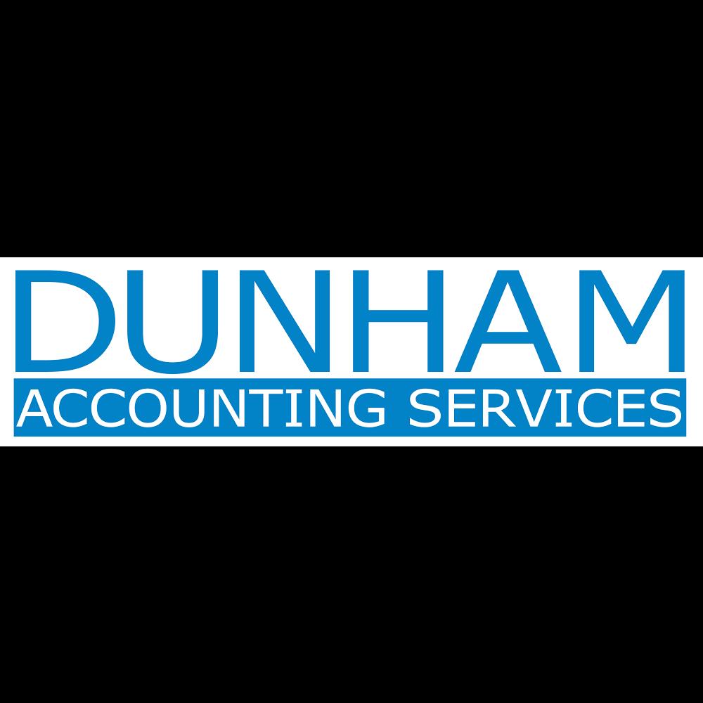 Dunham Accounting Services